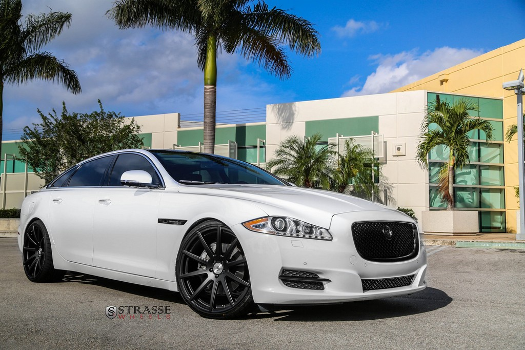 awd inventory used pre owned jaguar elmhurst in portfolio xjl