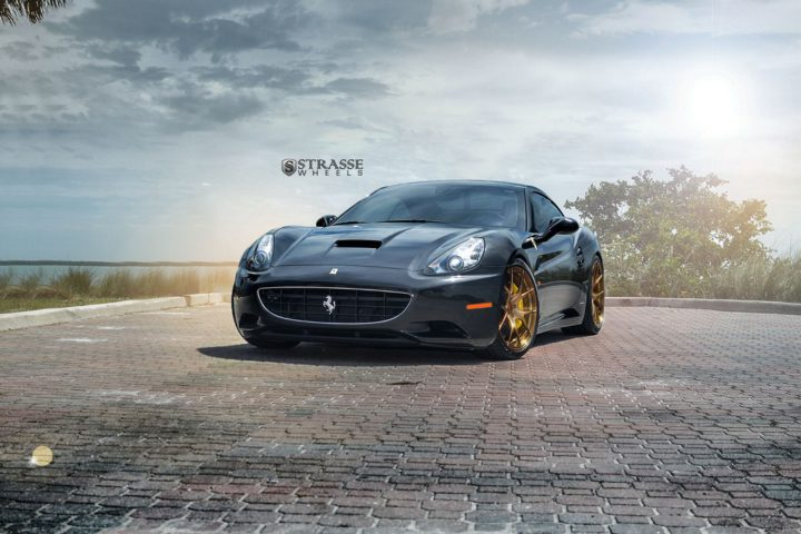 ferrari-california-4