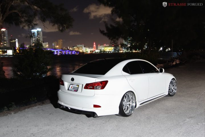 lexus_is2505_8