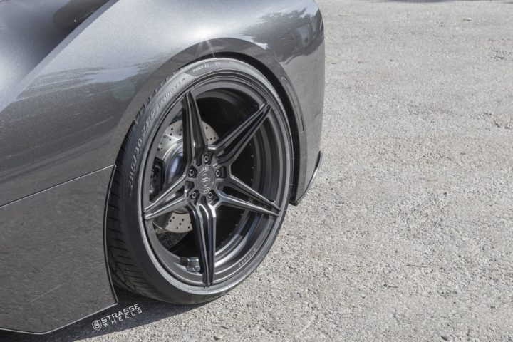 strasse-wheels-bmw-i8-sv2-d-10