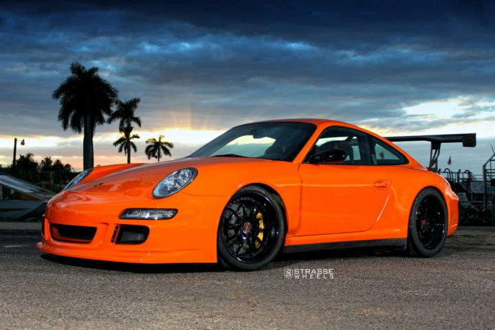 strasse-forged-wheels-porsche-gt3-rs-12