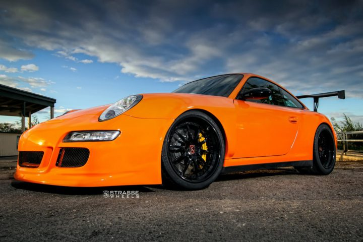 strasse-forged-wheels-porsche-gt3-rs-2