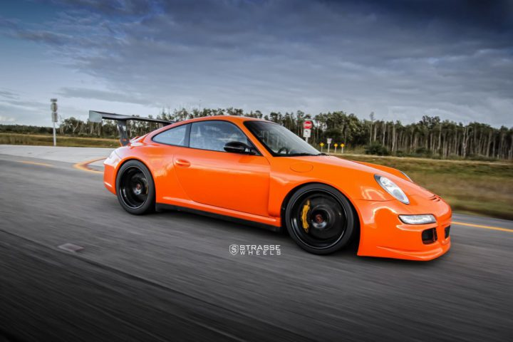 strasse-forged-wheels-porsche-gt3-rs-3