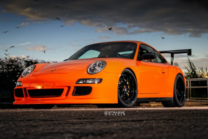 strasse-forged-wheels-porsche-gt3-rs-5