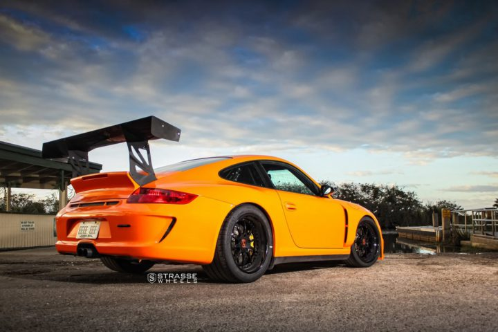 strasse-forged-wheels-porsche-gt3-rs-7