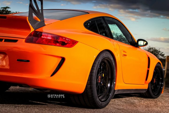strasse-forged-wheels-porsche-gt3-rs-8