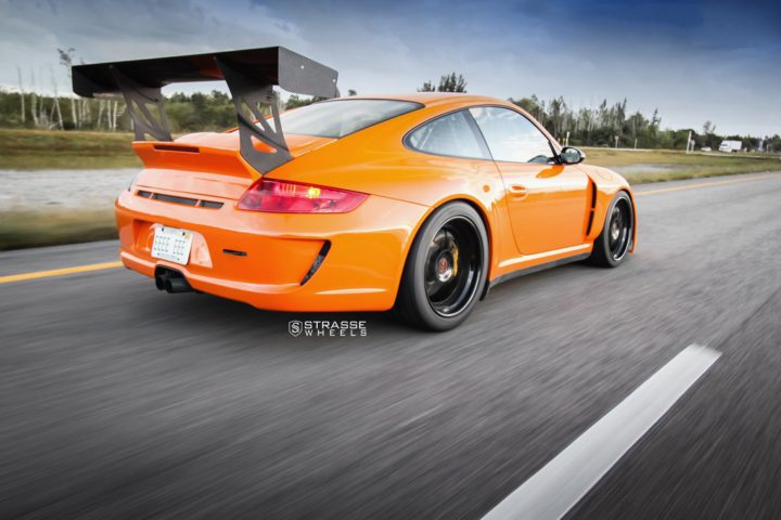 strasse-forged-wheels-porsche-gt3-rs-9